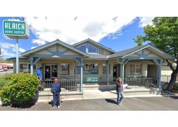 Reno veterinary clinic Klaich Animal Hospital