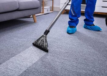 Honolulu carpet cleaner KleenPro, LLC