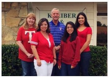 Arlington accounting firm Kleiber & Associates, CPAs, PLLC