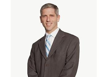 Winston Salem divorce lawyer Kline Law Firm, PLLC