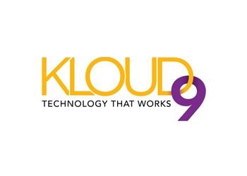 Akron it service Kloud9 IT