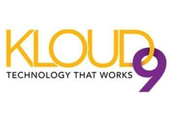 Cleveland it service Kloud9 IT, Inc