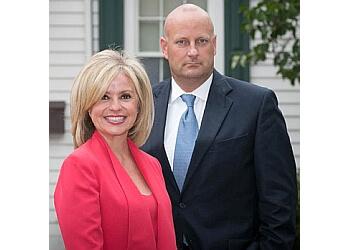 New Haven criminal defense lawyer Knight & Cerritelli, LLC