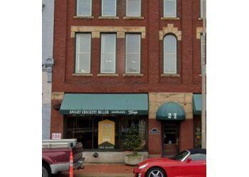 Toledo insurance agent Knight Insurance Group