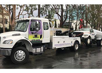3 Best Towing Companies In Santa Ana Ca Expert