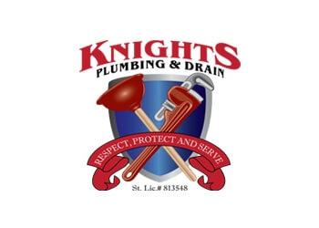 Knights Plumbing and Drain Modesto Plumbers