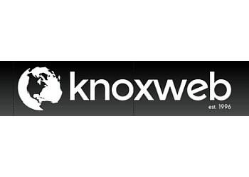 Knoxville web designer Knoxweb