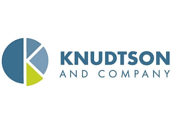Topeka accounting firm Knudtson and Company CPAs, PA