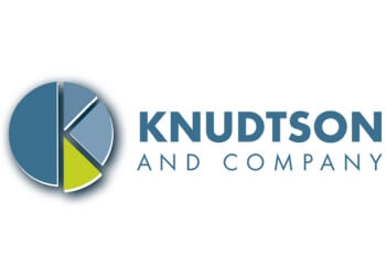 Topeka accounting firm Knudtson & Company CPAs, PA