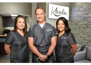 Kansas City sleep clinic Koala Center For Sleep Disorders