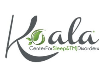 Alexandria sleep clinic Koala Center for Sleep Disorders