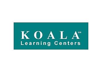 Pembroke Pines tutoring center Koala Learning Centers, Inc.