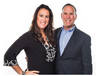 Santa Rosa financial service Kobrin Financial & Insurance Services