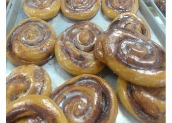 Chattanooga bakery Koch's Bakery