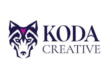 Worcester advertising agency Koda Creative Group