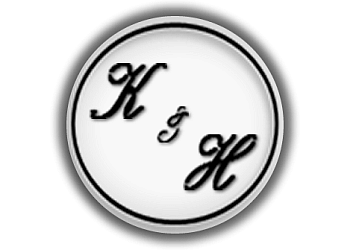 Springfield divorce lawyer Koepke & Hiltabrand, P.C.