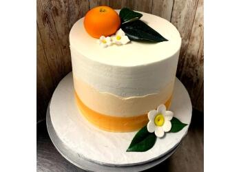 Springfield bakery Koffee Kup Bakery