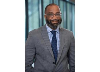 Lakewood neurosurgeon Kofi Kessey, MD, Ph.D, FAANS