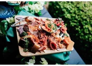 Dayton caterer Kohler Catering