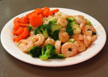 Murfreesboro japanese restaurant Koji Express Japanese Grill