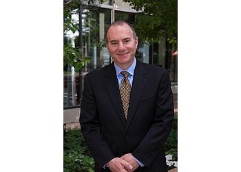 Denver immigration lawyer Kolko & Associates, P.C