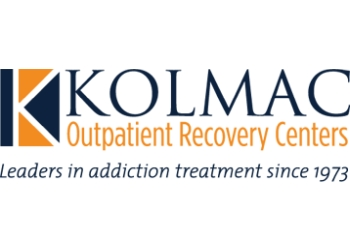 Washington addiction treatment center Kolmac Outpatient Recovery Centers