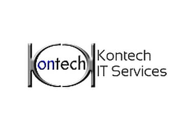 Philadelphia it service Kontech IT Services