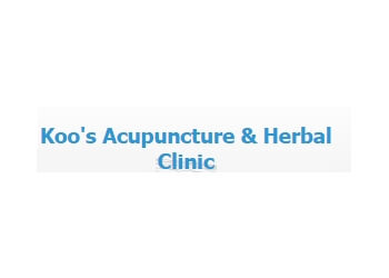 Hartford acupuncture Koo's Acupuncture & Herbal Clinic