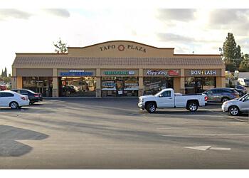 Simi Valley printing service Kopy King