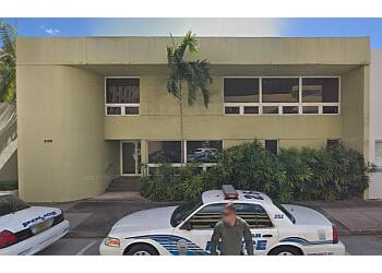 Miami Gardens estate planning lawyer Korge & Korge, L.L.P.