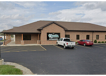Dayton plumber Korrect Plumbing, Heating & Air Conditioning, Inc.