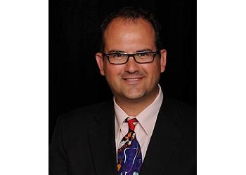 Hayward psychiatrist Kostalnick Daniel, MD
