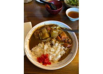 Norfolk japanese restaurant Kotobuki Japanese Restaurant