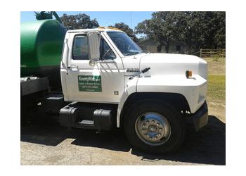 Grand Prairie septic tank service KountyWide Cleburne Septic Service