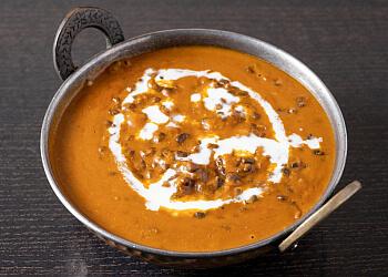 Rancho Cucamonga indian restaurant Koyla Indian Restaurant
