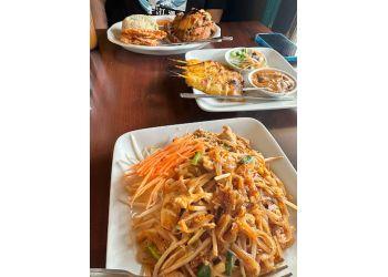 Glendale thai restaurant Kozy Korner Thai Cuisine