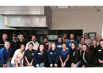 Nashville accounting firm KraftCPAs PLLC