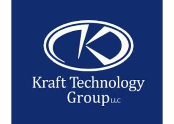 Nashville it service Kraft Technology Group