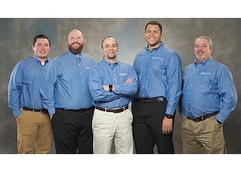 Nashville it service Kraft Technology Group LLC