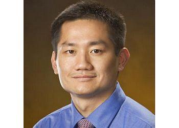 Gainesville neurologist Kraiyuth Vongxaiburana, MD - SIMEDHEALTH