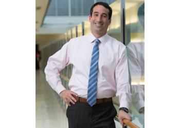 Baltimore urologist Kramer C Andrew, MD