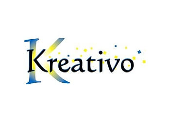 Pueblo advertising agency Kreativo Agency