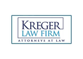 Durham real estate lawyer Kreger Law Firm LLP