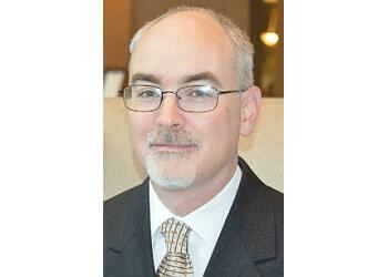 Houston tax attorney Kreig D. Mitchell - KREIG MITCHELL LLC
