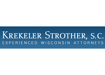Madison consumer protection lawyer Krekeler Strother