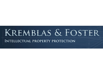 Columbus patent attorney Kremblas & Foster