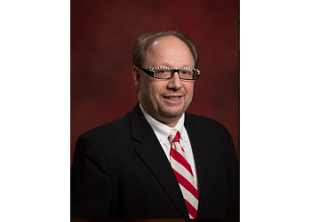 Rochester divorce lawyer Krieger Law