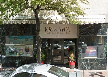 Krikawa Jewelry Designs, Inc.