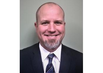 Murrieta personal injury lawyer Kris Crawford