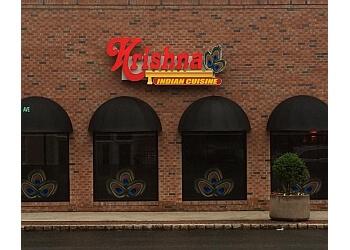 Newark indian restaurant Krishna Indian Cuisine